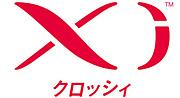 LTEサービス「Xi」