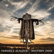 Brother Degeを聴いて欲しい