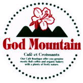 God Mountain
