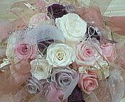 *2月11日結婚式・結婚記念日*