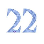 1月22日 生まれ【マイミク】