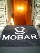 MOBAR同好会