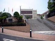 福岡県立筑紫丘高校55回生