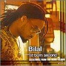 Bilal (ビラル)
