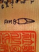 ゚・*:.。FKM8. .。.:*・゜