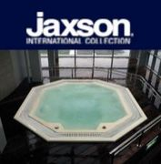 JAXON S.P.I INC.