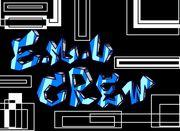 『E.M.U Crew』