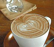 コーヒー大好き ・ 紅茶嫌い