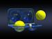 ボール加圧ケース商品化計画