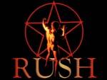 RUSH ARMY