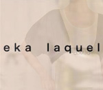 eka laquel (エカ ラケル)