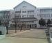 ☆寄居町立城南中学校☆