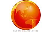 グローバルアジアHD�