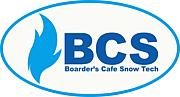 Boarder'sCafe SnowTech