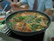 鍋の会 【全国版】
