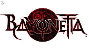 Bayonetta(ベヨネッタ)