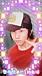 ☆今間卓也→Takuya→矢吹卓也★