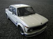 BMW 好き!になりそう。