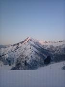 桜美林大学 体育会スキー部