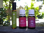 Young Living  U.S.