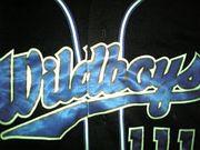 wildboys&girls