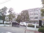 埼玉県立戸田高等学校