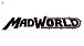 MADWORLD(マッドワールド)