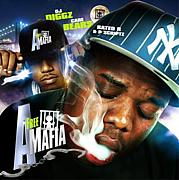 A-Mafia