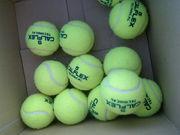 みんなのテニスin鳥栖