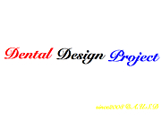 D.D.P. DentalDesignProject