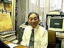 浅井成海師