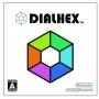 DIALHEX™