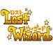 LostWizard ロストウィザード
