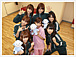 AKB48 コント「びみょ〜」