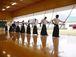 九州産業大学体育会弓道部