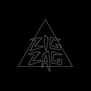 ZIG ZAG@stop now...