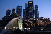 シンガポール留学