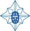 札幌市立北園小学校