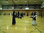 印旛剣友会