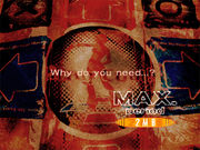 MAX.(period)