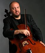 Enrico Dindo(ディンド)