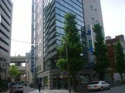 TKG 板橋区役所前教室☆