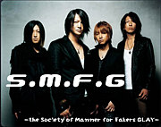 S.M.F.G