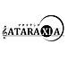 【ATARAXIA】