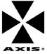 Axis Records