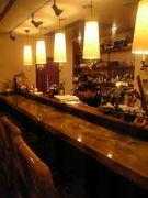Irie Kitchen COCORO
