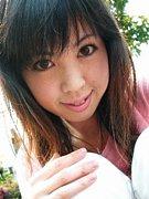 日本女声普及協会