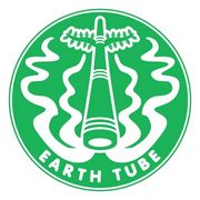 Earth Tube
