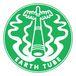 Earth Tube