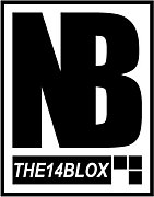 "N.B. ""The 14 Blox"""